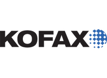 Lexmark completes Kofax acquisition