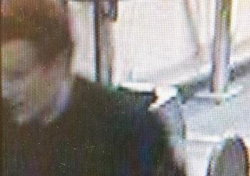 Police investigate assault at Dagenham Heathway Tube