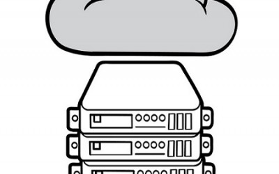 7 Major Benefits of Cloud Storage for Small Businesses