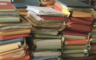 Is Document Management on your 'must-have' list?