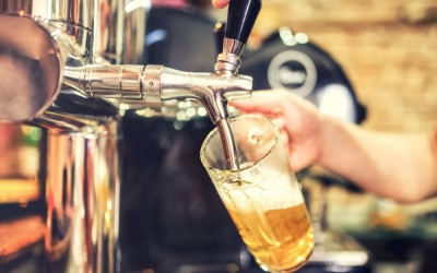 Stable year for London's pubs, according to new figures