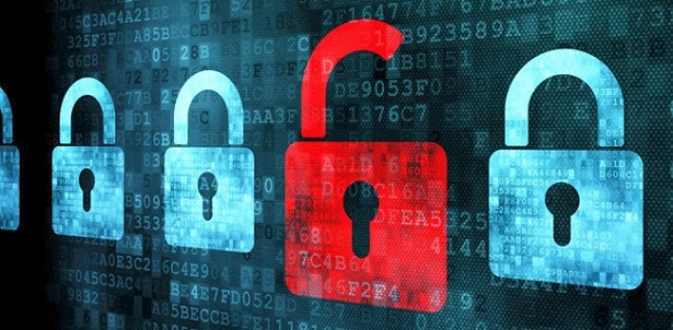Why Do Large Enterprises Have Security Breaches?