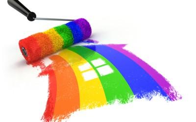 Anchor Hanover chosen for Manchester LGBT+ Extra Care scheme