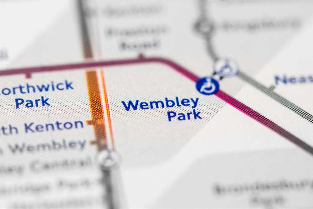 TfL and Barratt London partner for 450 new homes in Wembley